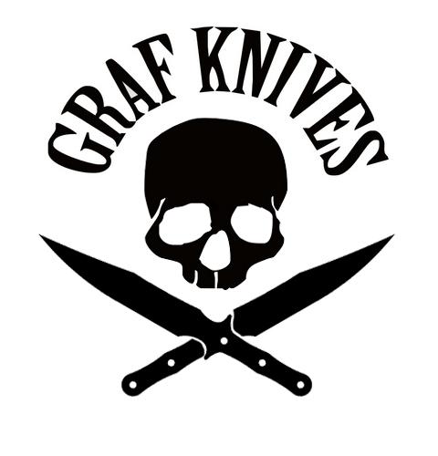 Logo grafknives