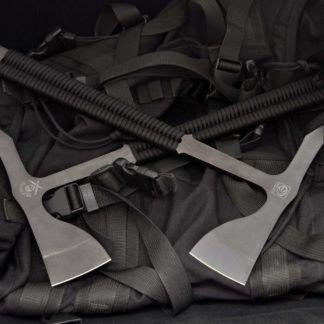Tactical Tomahawks
